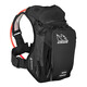 USWE Airborne 9 Backpack black